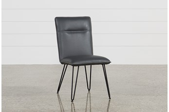 Kyle Dining Side Chair