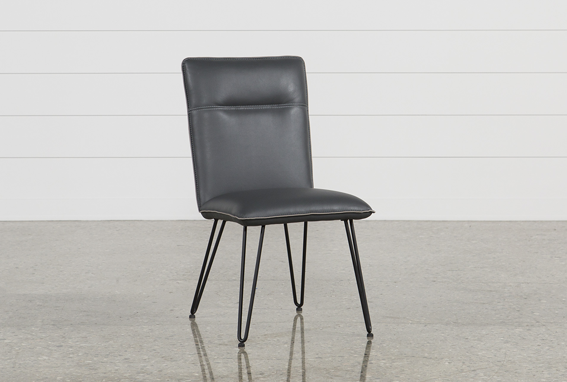 Superb Added To Cart. Kyle Side Chair ...