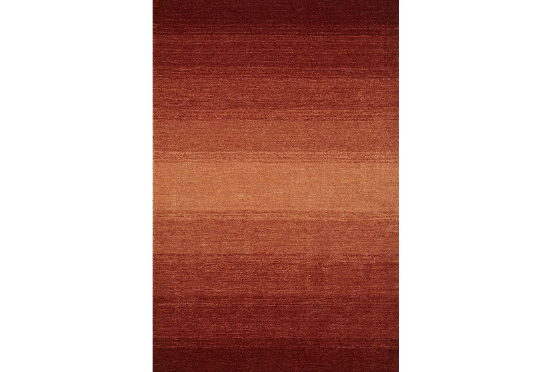 60x87 Rug Ombre Sunset Qty 1 Has Been Successfully Added To Your Cart