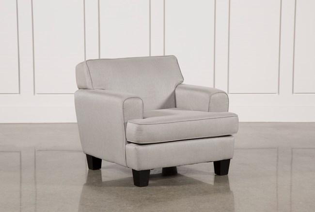 Dante Chair - 360