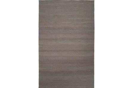 60X90 Rug-Calypso Grey Jute