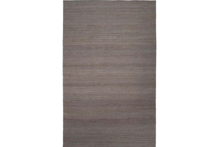 96X132 Rug-Calypso Grey Jute