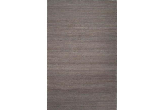 8'x11' Rug-Calypso Grey Jute - 360