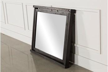 Jaxon Mirror