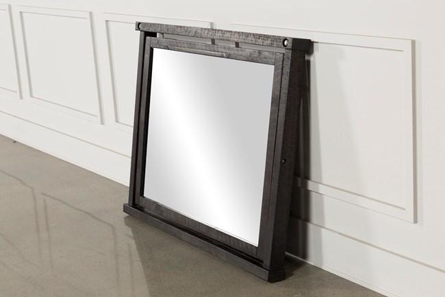Jaxon Mirror - 360