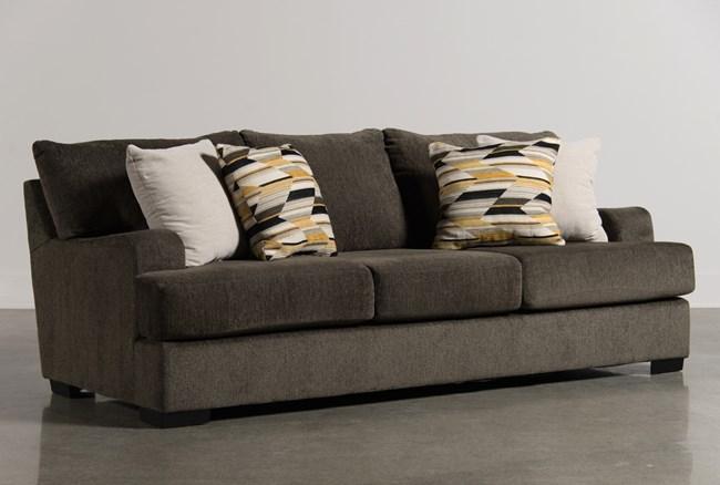 Cooper Sofa - 360