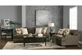 Cooper Sofa - Room