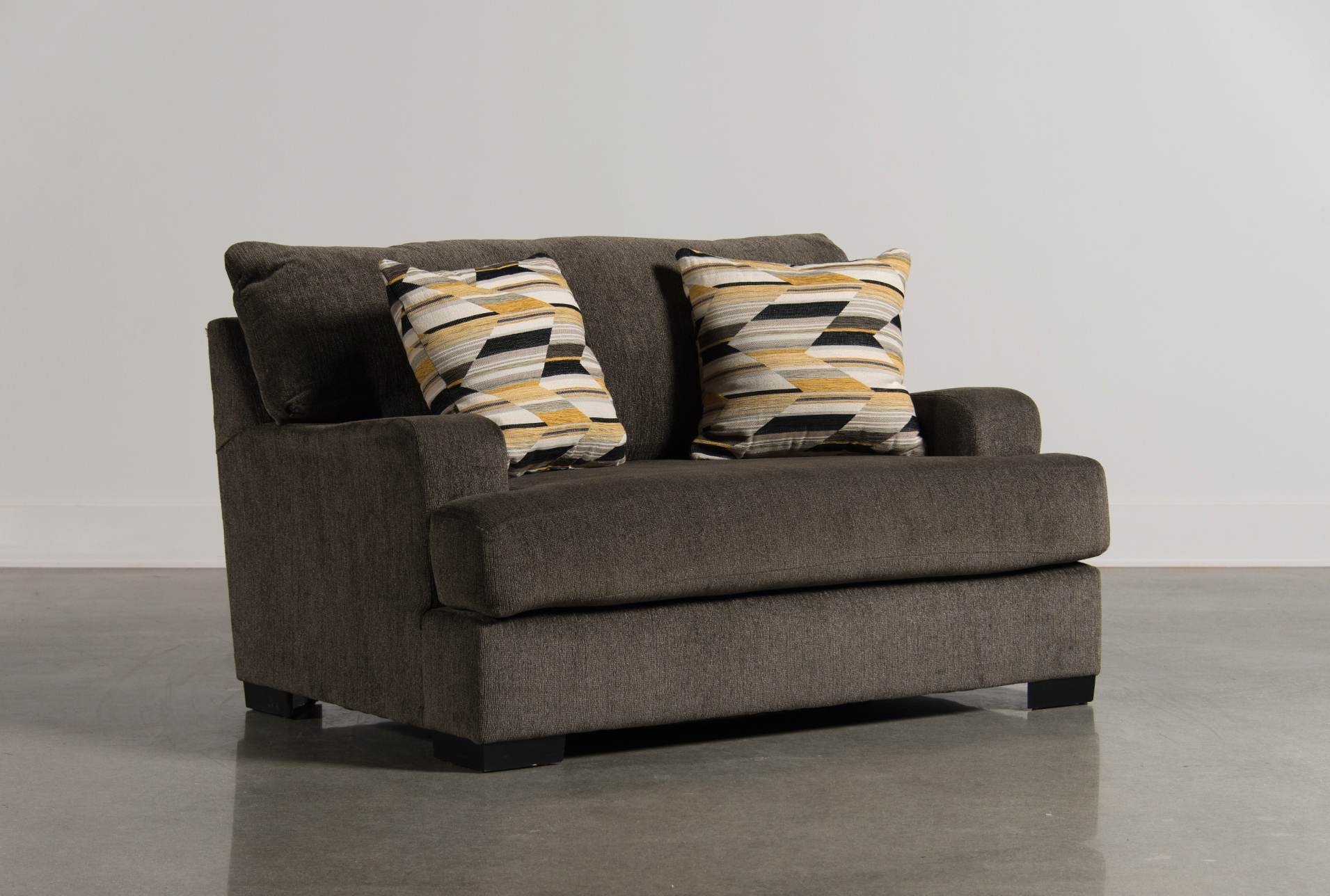 Cooper Chair | Living Spaces