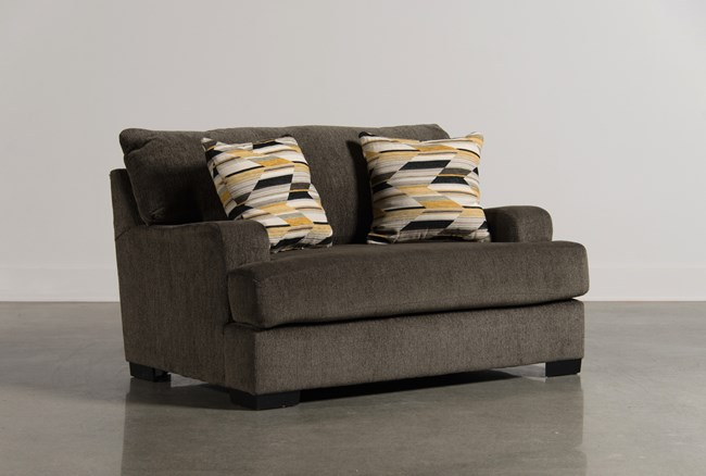Cooper Chair - 360