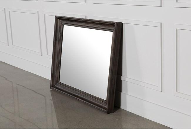 Valencia Mirror - 360