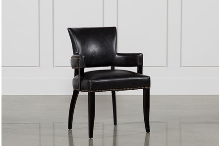Kent Dining Chair - Main