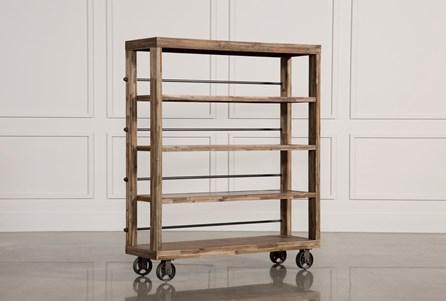 Ryland Bookcase