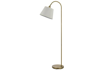 Floor Lamp-Bradley - Main