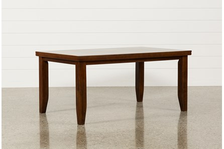 Bradford Dining Table - Main