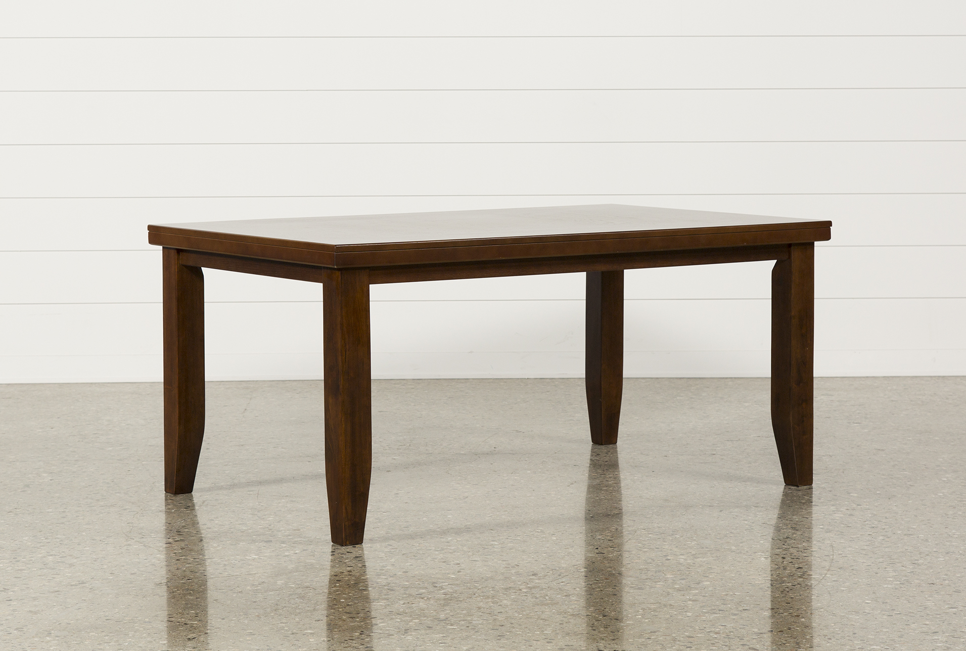 Exceptionnel Bradford Dining Table   360
