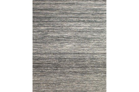 60X96 Rug-Cyril Grey - Main