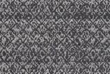 96X132 Rug-Luca Dark Grey - Default
