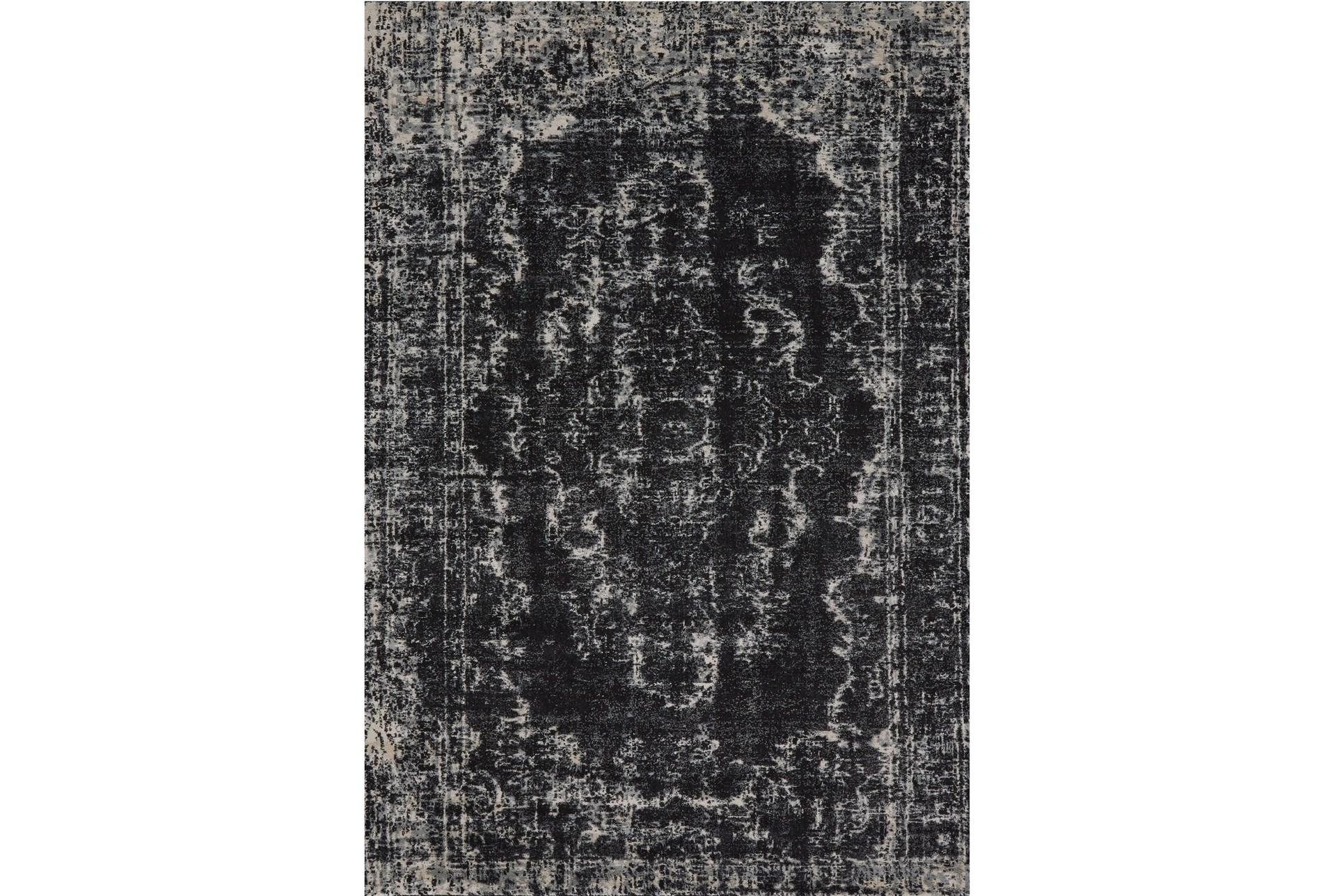 rug riviera o outdoor indoor stripe products williams black sonoma