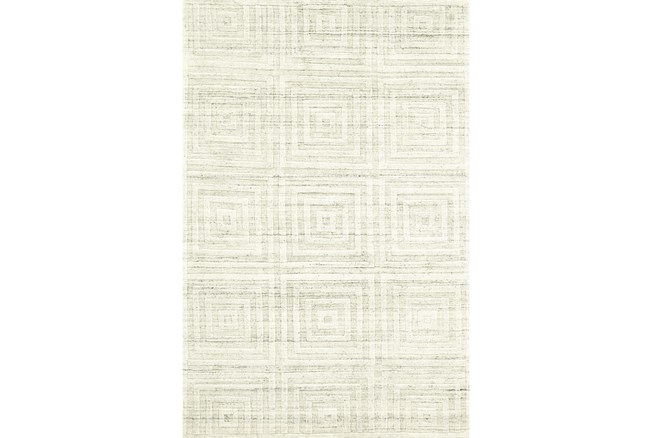 93X117 Rug-Harrison Zinfandel - 360