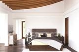 93X117 Rug-Harrison Zinfandel - Room