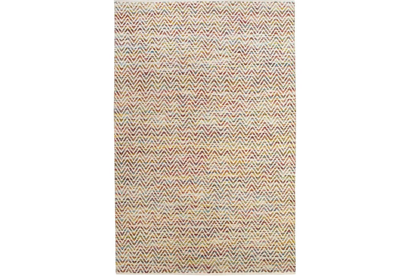 Rugs Sizes & Colors - Large Selection | Living Spaces