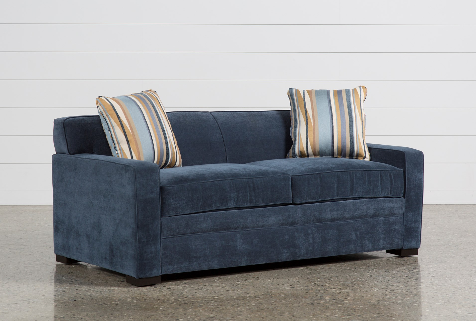 Sofa Beds Free Assembly with Delivery