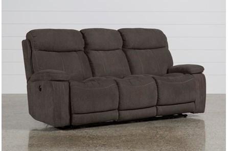 Colt Power Reclining Sofa - Main