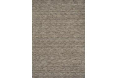 9'x13' Rug-Gabbeh Granite