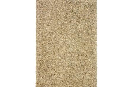 108X156 Rug-Dolce Sand - Main
