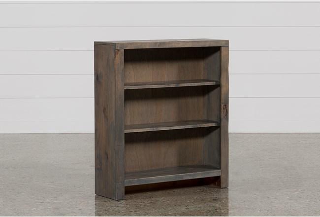 Ducar II 36 Inch Bookcase - 360