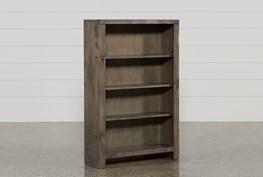 Ducar II 48 Inch Bookcase