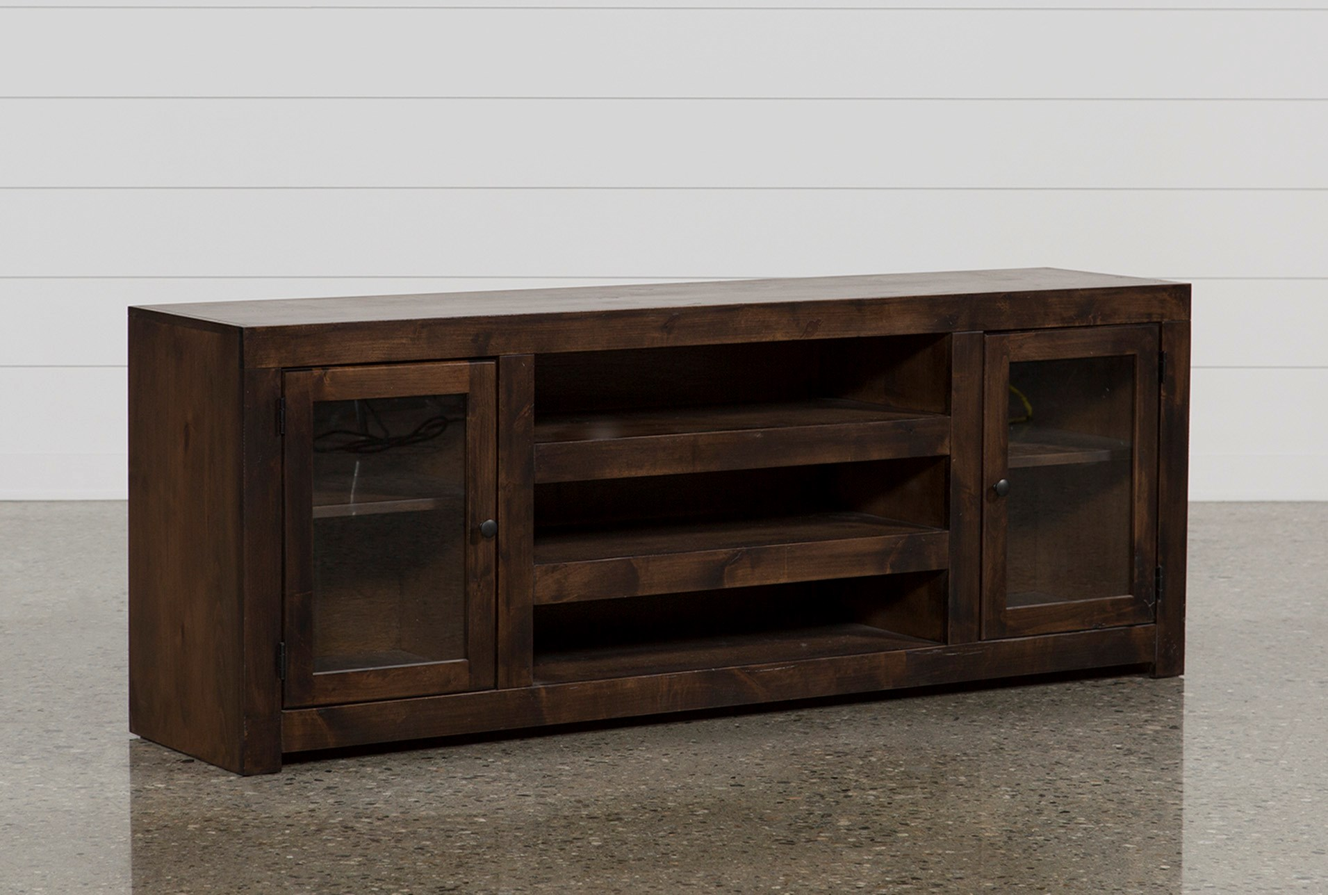 Walton 72 Inch Tv Stand Living Spaces