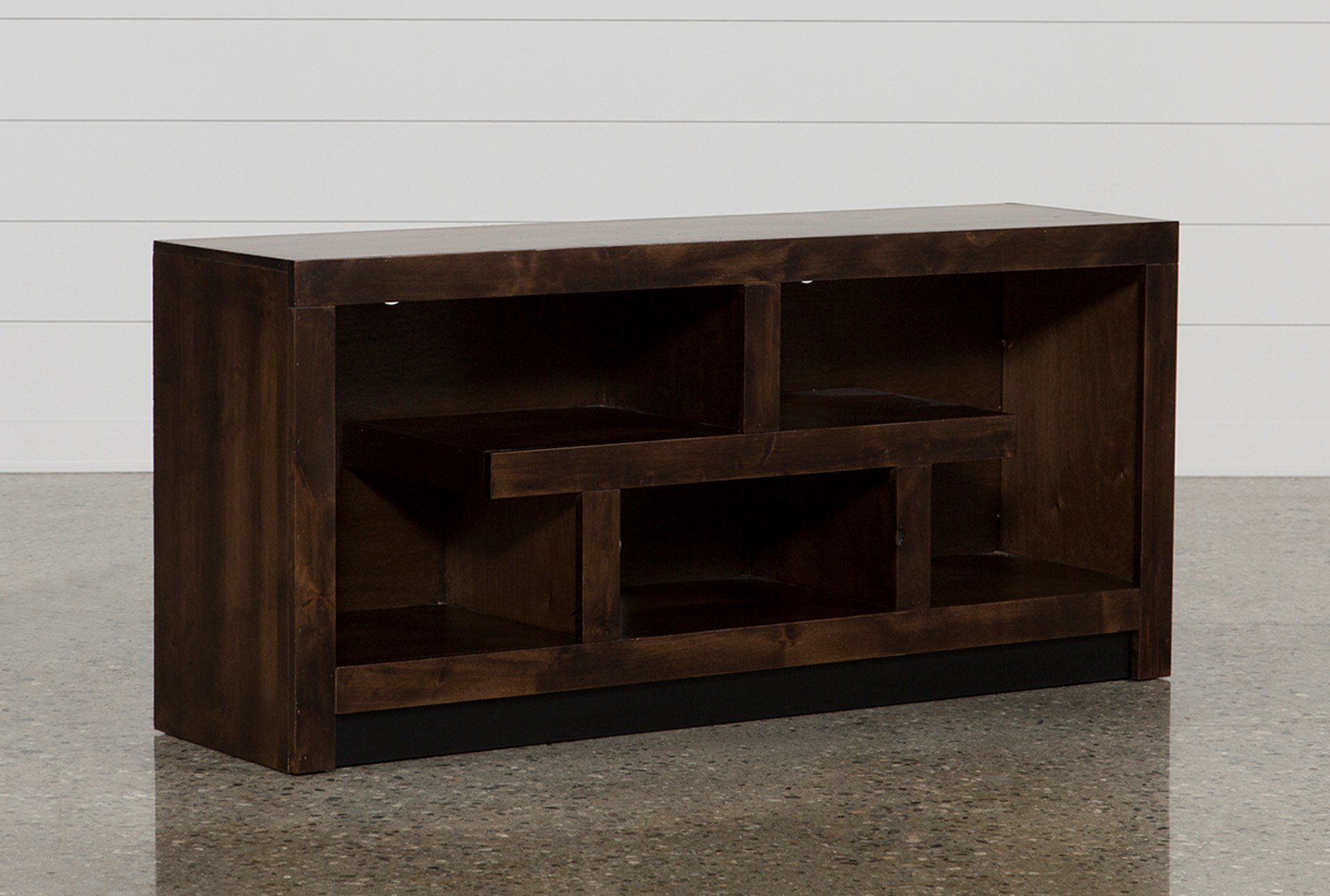 Walton 60 Inch Tv Stand Living Spaces
