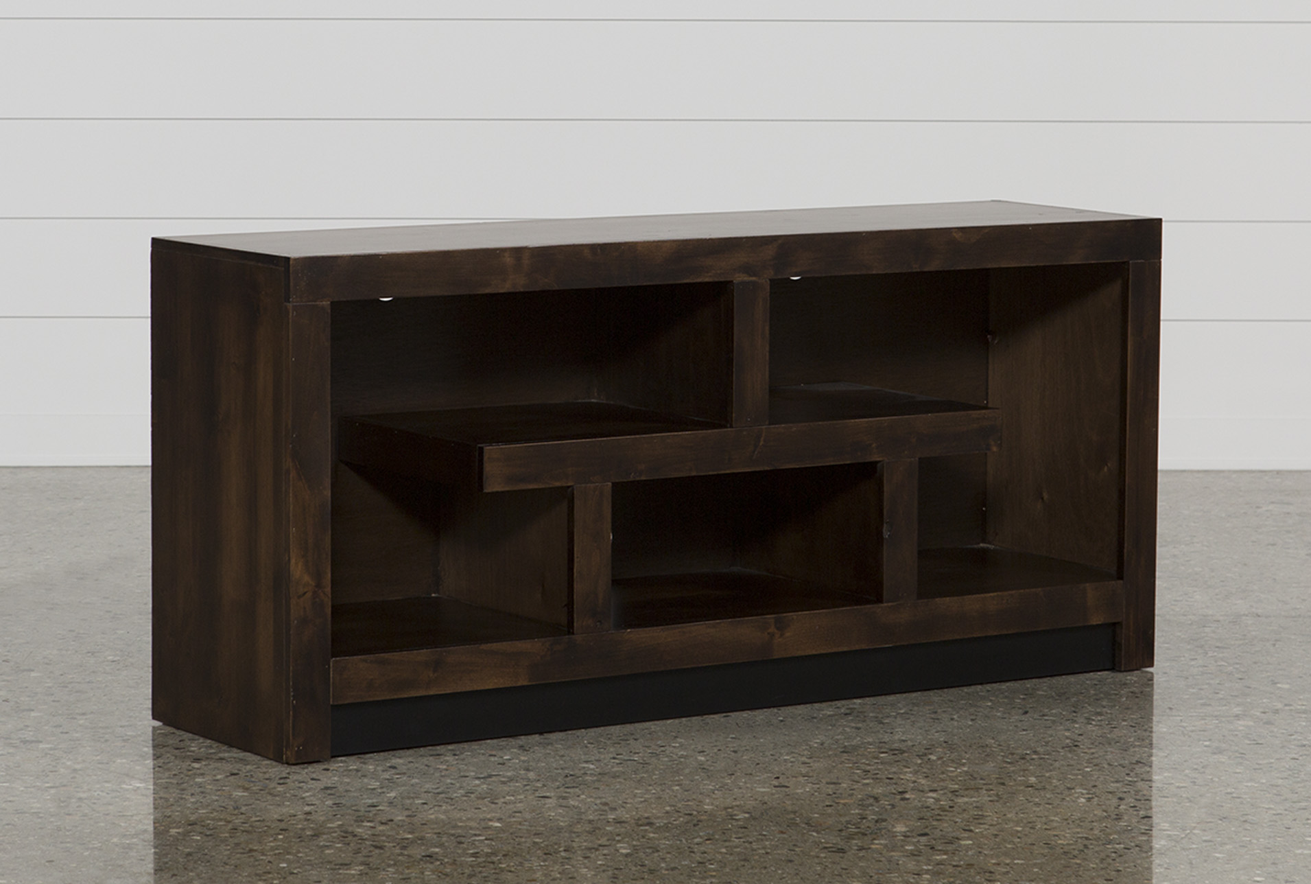 Beau Display Product Reviews For WALTON 60 INCH TV STAND