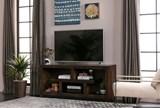 Walton 60 Inch TV Stand - Room