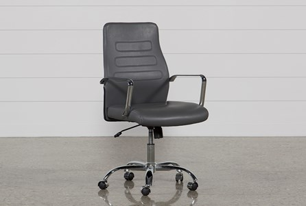 Corey Office Chair