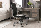 Perry Office Chair - Room