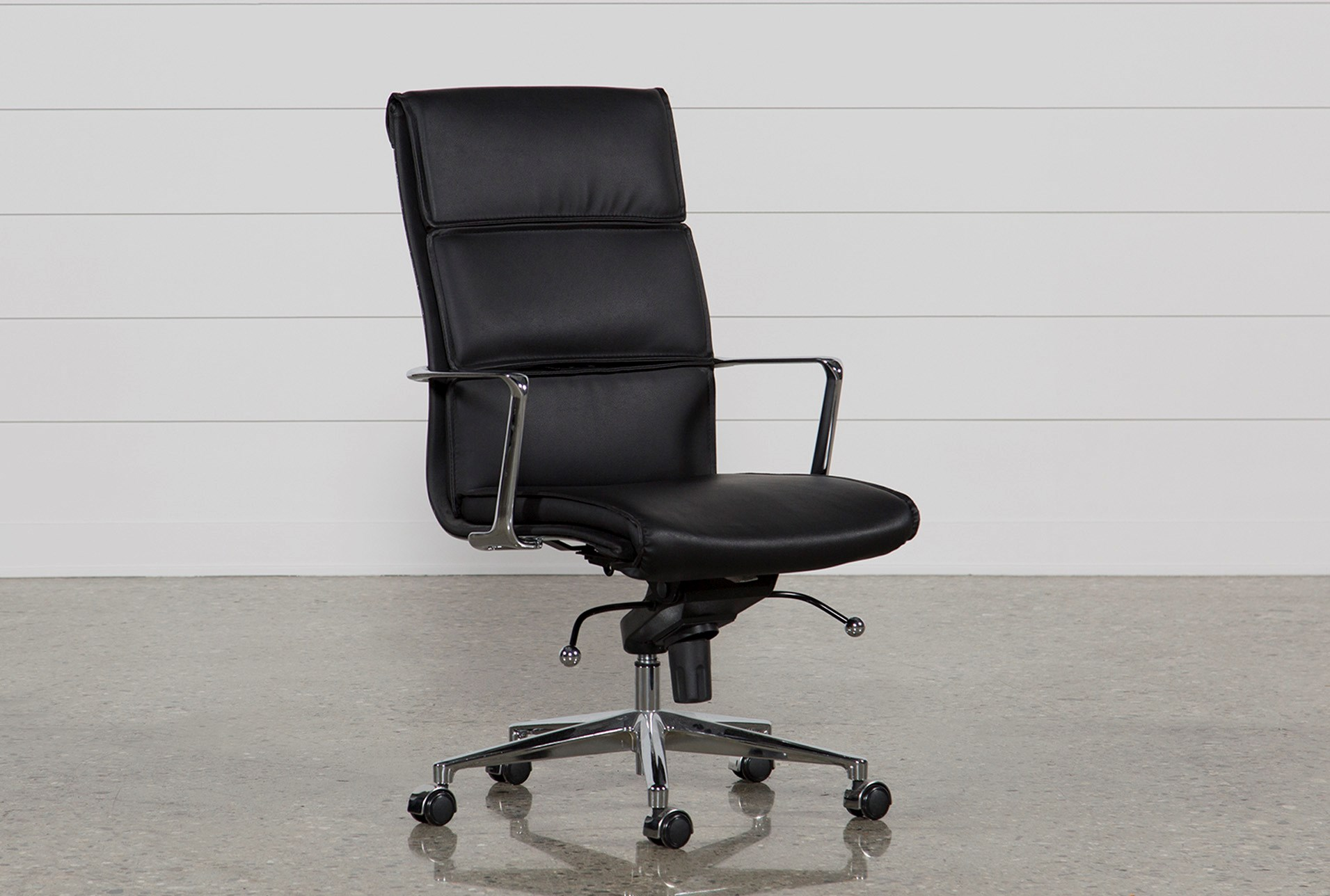 Office Chairs For Your Home & Office | Living Spaces