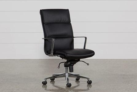 Nestor Office Chair