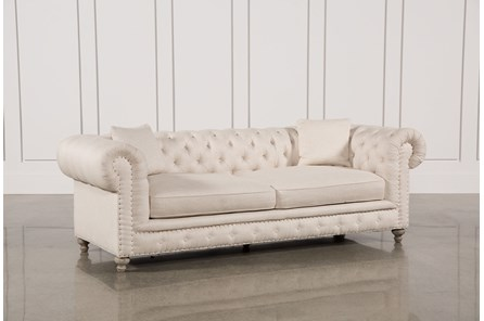 Rutherford Sofa - Main