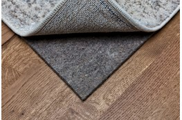 9X12 Rug Pad-Luxehold