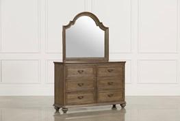 Candice Dresser/Mirror