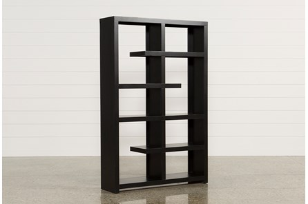 Benton Room Divider - Main