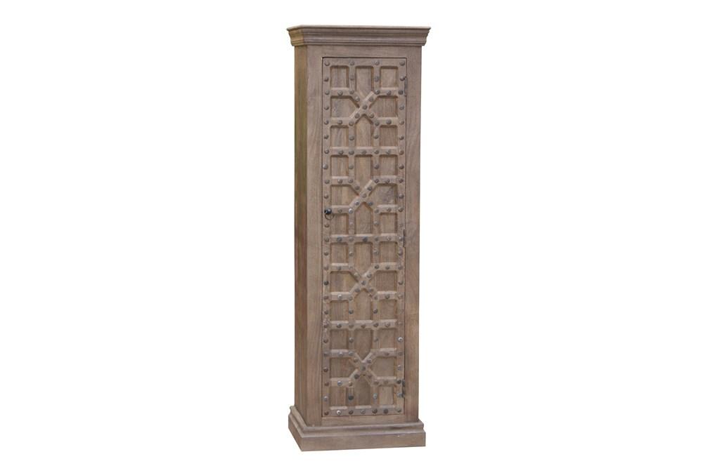 Katell Slim Cabinet