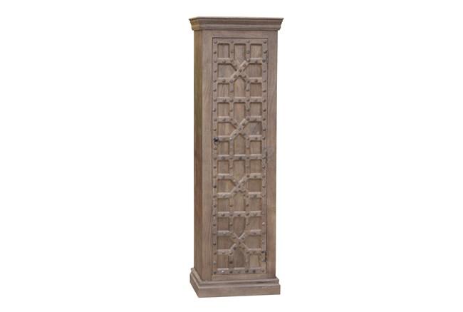 Katell Slim Cabinet - 360