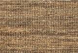 96X120 Rug-Alvita Black - Material