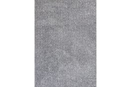 60X84 Rug-Elation Heather Shag