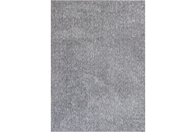 60X84 Rug-Elation Heather Shag - 360
