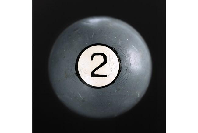 Picture-Billiard III - 360