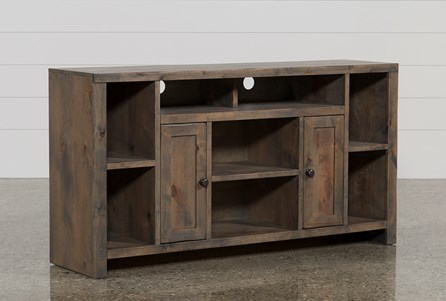 Ducar 65 Inch TV Stand